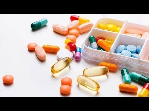 Châu Âu chống dược phẩm giả trên thị trường bằng cách nào? @ vcloz.com