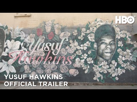 Yusuf Hawkins: Storm Over Brooklyn (2020) | Official Trailer | HBO
