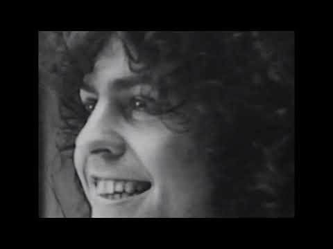 Marc Bolan: The Complete Video Biography - 1987 + 1988