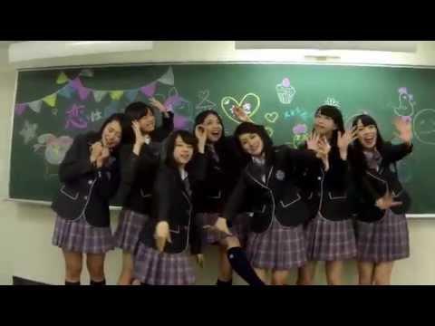 『恋はパノラマ』 PV (さんみゅ~ #sunmyu #さんみゅ )