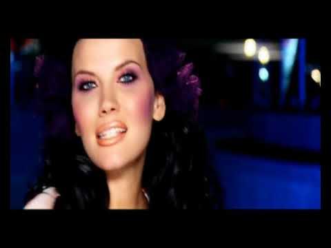 Теодора - Видео клипове-335