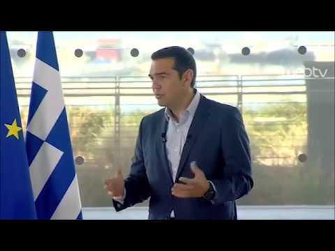 Ομιλία στη συνάντηση εργασίας με επικεφαλής ελληνικών και γαλλικών επιχειρήσεων