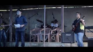 Full Video - https://youtu.be/H3BMDKrXjsE Jailbreak Ministry - Central Jail Homecoming, 16th August 2016 Aizawl Mizoram...