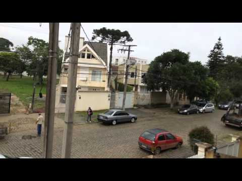 Venda | Sobrado | Bom Retiro | 3 dorms (1 suíte) | 2 vagas | 185m² - Curitiba