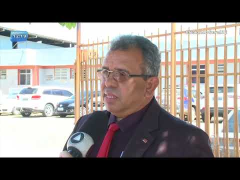 Advogado de Gravatá mantém denúncia contra PM