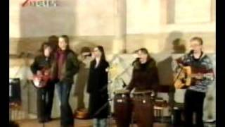 Video Přání (Všeho s Mírou)