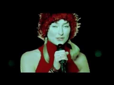 Tekst piosenki Anita Lipnicka - Jestem Powietrzem po polsku