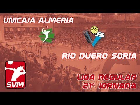 Vídeo del partido