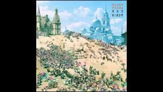 FLEET FOXES - 04 Mykonos [HQ]