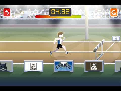 Video of Athleticooh