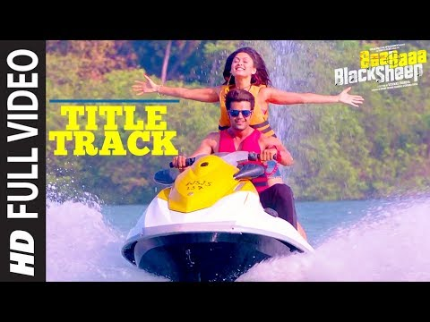Baa Baaa Black Sheep (Title Song) | Anupam Kher, M