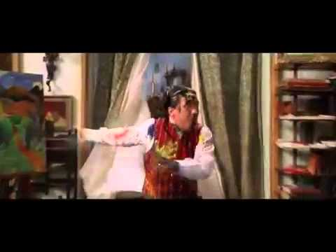 Jackie Chan's Around the World in 80 Days (2004) (FULL MOVIE) Part 1