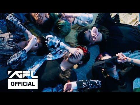 [VIETSUB] KILLING ME (죽겠다) - iKON - Thời lượng: 3 phút, 22 giây.