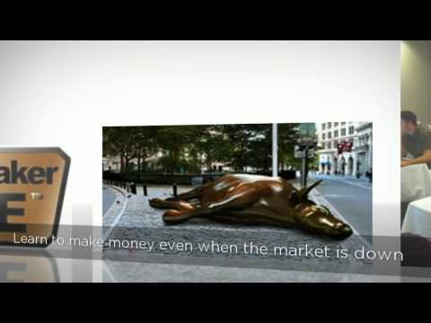 Toronto Day Trading Course 866 640 3737 learn how to trade stocks Futures trading