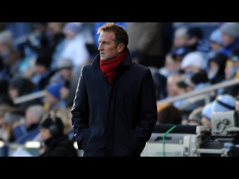 Video: RSL Insider: Sit down with Jason Kreis | Part 3