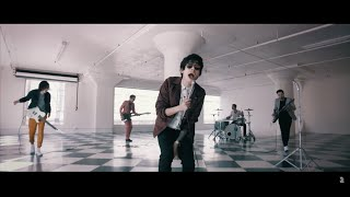 Video Crown The Empire - Hologram (Official Music Video) MP3, 3GP, MP4, WEBM, AVI, FLV September 2018