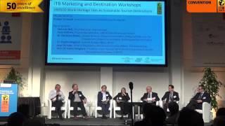 Video 4-UtEAMfP9I Vorschau