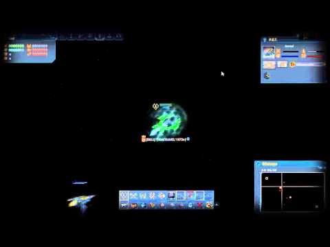 Thumbnail for video 4-V03Uecsho