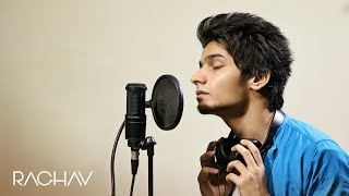 Kal Ho Na Ho   Medley   Raghav Chaitanya ft Somanshu Agarwal Video