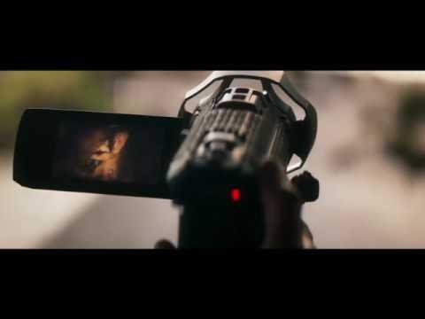 Annihilation - Trailer 2 (HD)