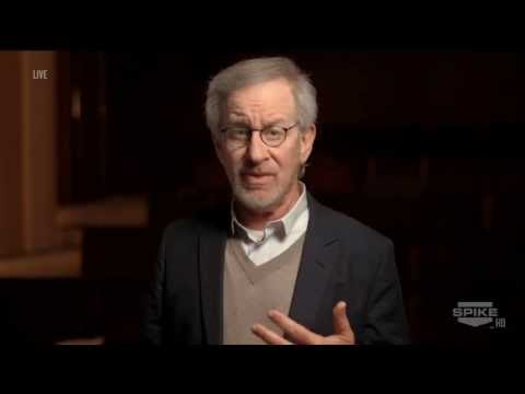 television series - Steven Spielberg presents a new live-action television series set in the Halo universe! Watch the Xbox Reveal LIVE: http://xboxreveal.gametrailers.com?xrs=sy...