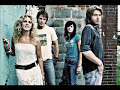 Little Big Town – Boondocks  HQ
