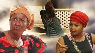 Nonton Mama G Vs Son S Wife  Patience Ozokwor     Nigerian Movies 2017   Latest Nollywood Movies Film Subtitle Indonesia Streaming Movie Download