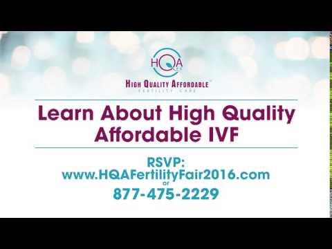 High Quality Affordable Fertility Center - Fertility Fair ABQ