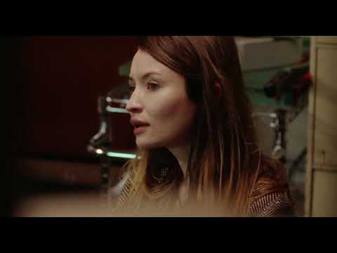 Golden Exits 2018 1080p WEB DL DD5 1 H264 FGT Mkv