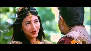 Puli Yendi Yendi Full HD Video Song Latest 2015