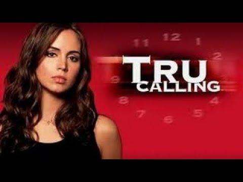 Tru Calling Saison 2 Episode 5 vf