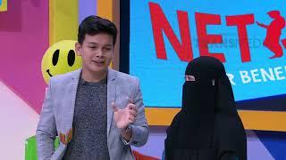 Video NETIJEN - Kisah Pengantin Viral, Hanya Butuh 3 Jam Untuk Menikah (7/12/18) Part 1 MP3, 3GP, MP4, WEBM, AVI, FLV April 2019