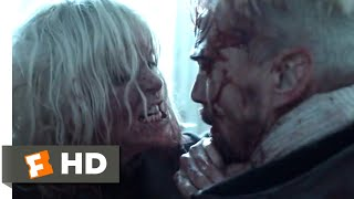 Download Video Atomic Blonde (2017) - Hand to Hand Fight Scene (6/10) | Movieclips MP3 3GP MP4