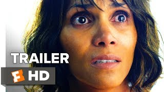 Kidnap Trailer  2  2017    Movieclips Trailers