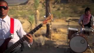 video Quite Gorgeus Paul Nagi