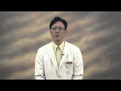 카테고리 - 3분 스피치 - 3편 파킨슨병 치료 약물과 부작용, 신경과 조진환 교수