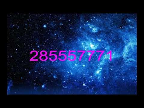 Видео исполняющее желания загадайте желание и оно сбудется - DomaVideo.Ru