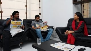 Video Sunil about Friendship with Trivikram MP3, 3GP, MP4, WEBM, AVI, FLV Januari 2018