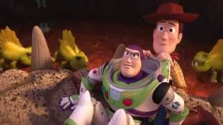 Nonton Toy Story That Time Forgot   Disney Pixar   Available On Digital Hd  Blu Ray And Dvd Now Film Subtitle Indonesia Streaming Movie Download