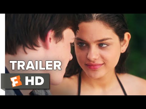 The Bachelors Trailer #1 (2017) | Movieclips Indie