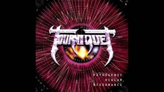 Download Lagu Tourniquet - Pathogenic Ocular Dissonance (Full Album) Mp3