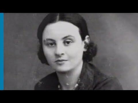 לאה פז: ילדים בשואה-  הצלה בידי חסידי אומות העולם