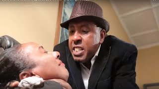 Dana Drama Season 5 Episode 23 | ዳና ድራማ ሲዝን 5 ክፍል 23