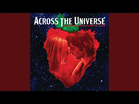 across the universe download mp3
