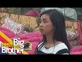 PBB 7 Day 218: Kuya, ipinarinig ang intense audition ni Cora sa mga housemates