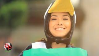 download lagu download musik download mp3 RINNI WULANDARI - TETAP BAHAGIA [Official Music Video]