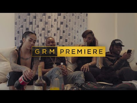 Mischief – Souths Realist [Music Video] | GRM Daily