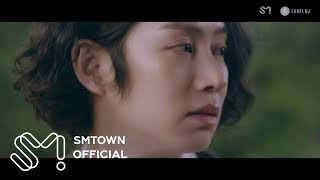 Video KIM HEECHUL 김희철 '옛날 사람 (Old Movie)' MV MP3, 3GP, MP4, WEBM, AVI, FLV April 2019