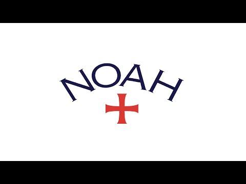 What is NOAH NYC? видео