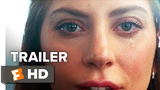 Video A Star Is Born Trailer #1 (2018) | Movieclips Trailers MP3, 3GP, MP4, WEBM, AVI, FLV Oktober 2018